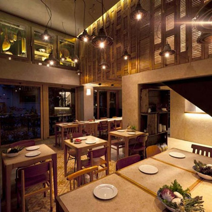 Capanna-restaurant-in-Athens-by-K-studio-11-620x620