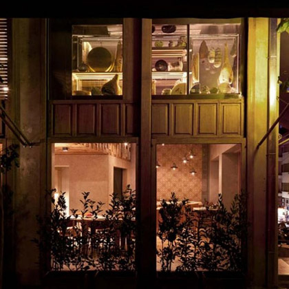 Capanna-restaurant-in-Athens-by-K-studio-17-620x620