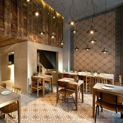 Capanna-restaurant-in-Athens-by-K-studio-2-620x620