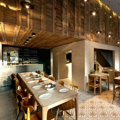 Capanna-restaurant-in-Athens-by-K-studio-3-620x620