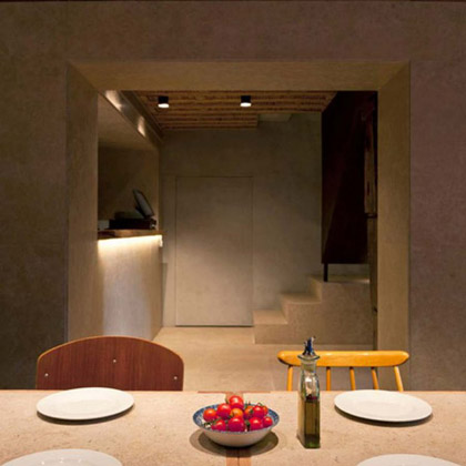 Capanna-restaurant-in-Athens-by-K-studio-9-620x620