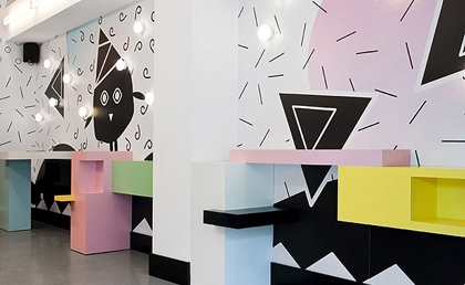 I_Love_Yogurt_Store_in_Athens_Stage_Design_Office_afflante_com_2