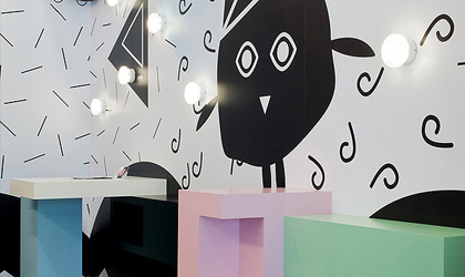 I_Love_Yogurt_Store_in_Athens_Stage_Design_Office_afflante_com_5