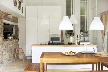 121019_ikea_mag_nice_kitchen_tethered_018