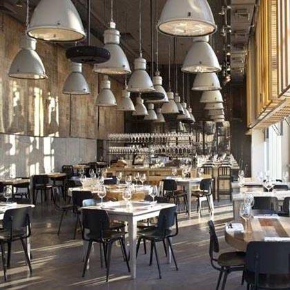 4fe2ced382c42_jaffa-tel-aviv-restaurant-baranowitz-kronenberg-architecture-2