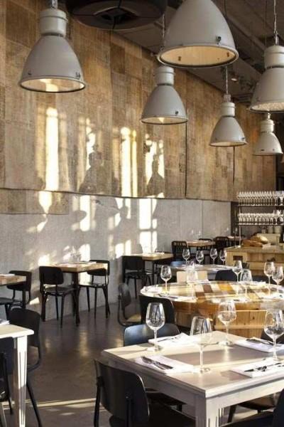 4fe2cf350d2c3_jaffa-tel-aviv-restaurant-baranowitz-kronenberg-architecture-3