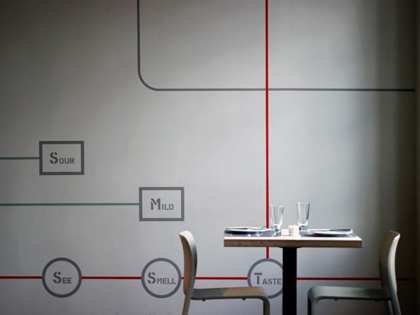 640_proposa-restaurant-athens