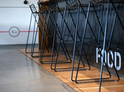 640_proposa-wire-frame-bar-stools