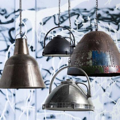 Lampa-GIANT-antracyt-lampa-wisząca-industrialna-design-cosestetycznego-com-600x600