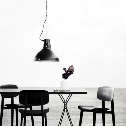 Lampa-przemysłowa-NORR-lampa-industrialna-cosestetycznego-600x600