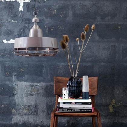 Lampa-wisząca-GASBY-lampy-industrialne-cosestetycznego-600x600