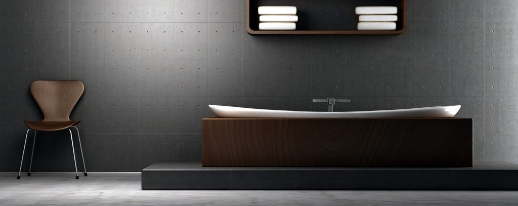 Minimalistic-Bathroom-Design-1024x409