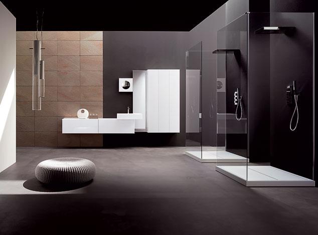 Modern-Bathroom-with-Minimalist-Design