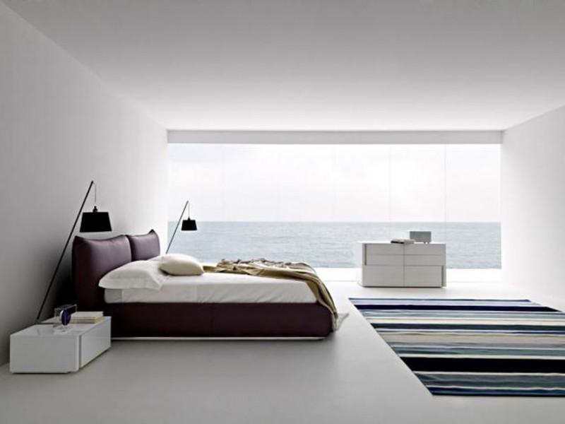 Modern-Bedroom-Inspiration-Minimalist-Design-Images-800x600