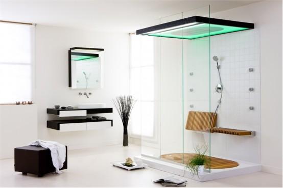 Modern-Minimalist-Bathroom-Decoration