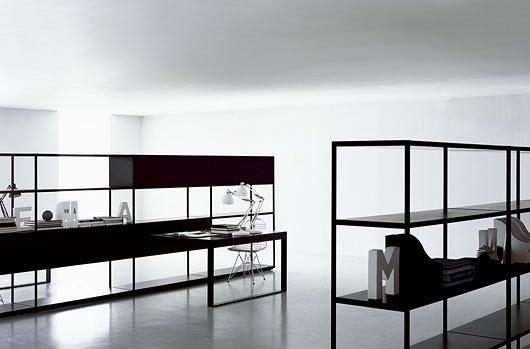 Modern-minimalist-furniture-design-for-home-office-interior-design-Image