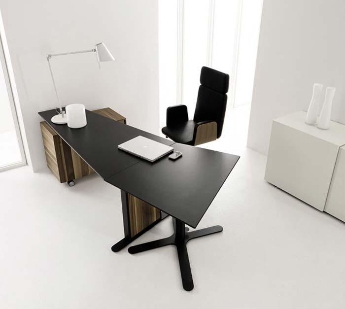 Office-Desk-Furniture-Minimalist-Design