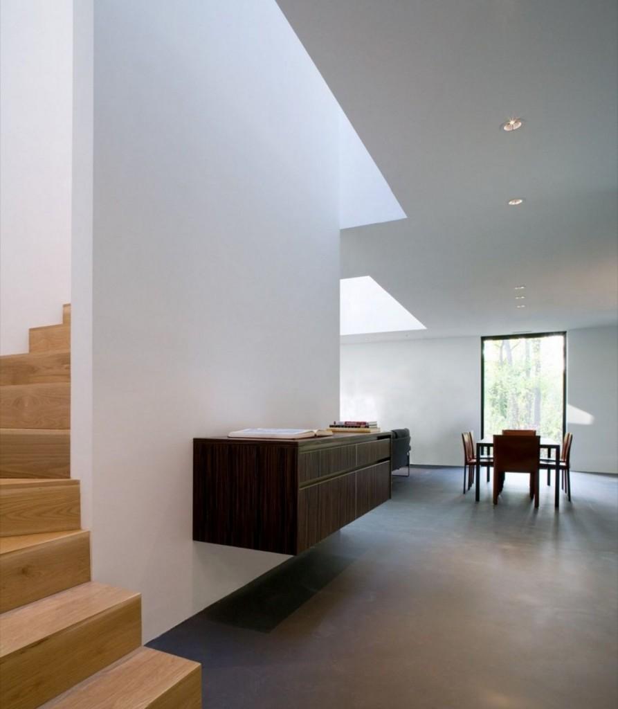 Simplicity-Home-Interior-Ideas