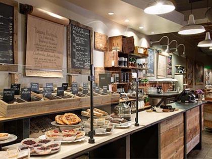 Starbucks-15th-Ave-Coffee-Tea-Seattle-3