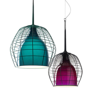 cage-lamps-diesel-creative-team-foscarini2