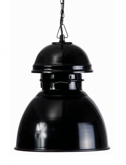 hkliving-warehouse-lamp-m-black