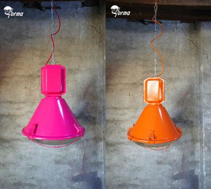 lampa-loftowa-REforma-700x627