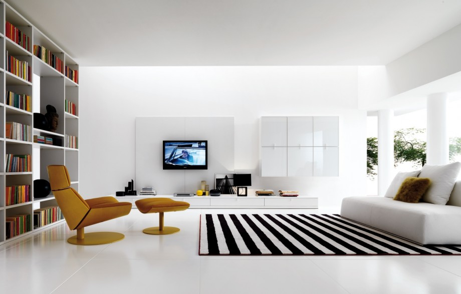 minimalist-living-room-with-some-woods-furnitures-minimalist-living-room-design-920x587