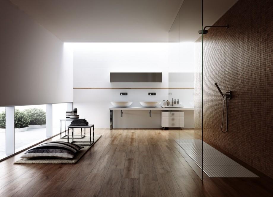modern-minimalist-bathrooms-with-spa-like-appeal-modern-minimalist-bathroom-design-920x663
