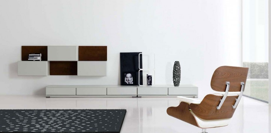 modern-minimalist-living-room-designs-by-mobilfresno-minimalist-living-room-design-920x452