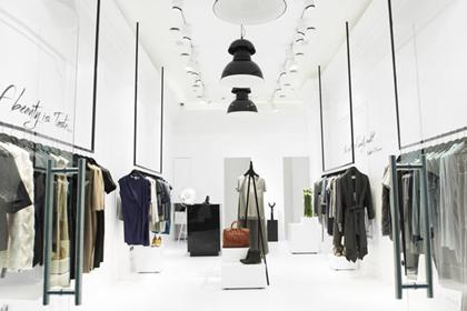 pol_pl_Lampa-Warehouse-HK-Living-okragla-emaliowana-w-kolorze-czarnym-rozmiar-XL-styl-industrialny-1302_3