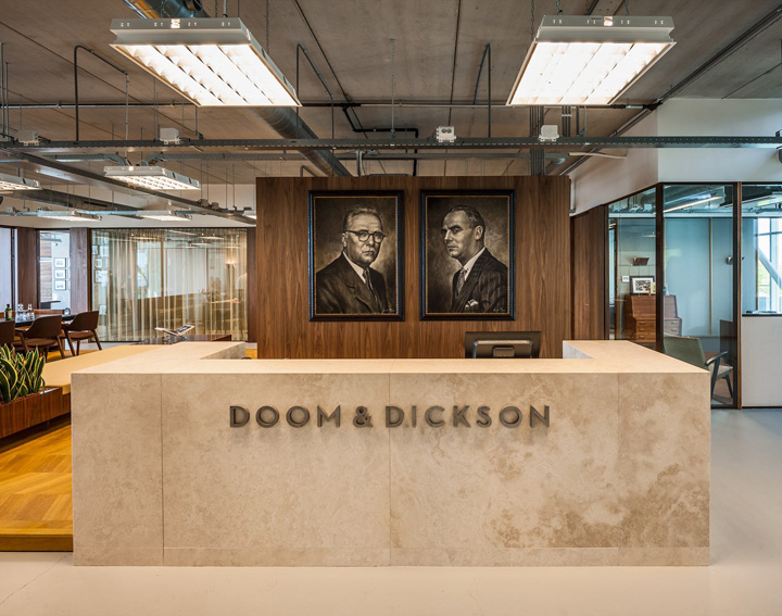 Doom-Dickson-office-by-Tank-Amsterdam-06