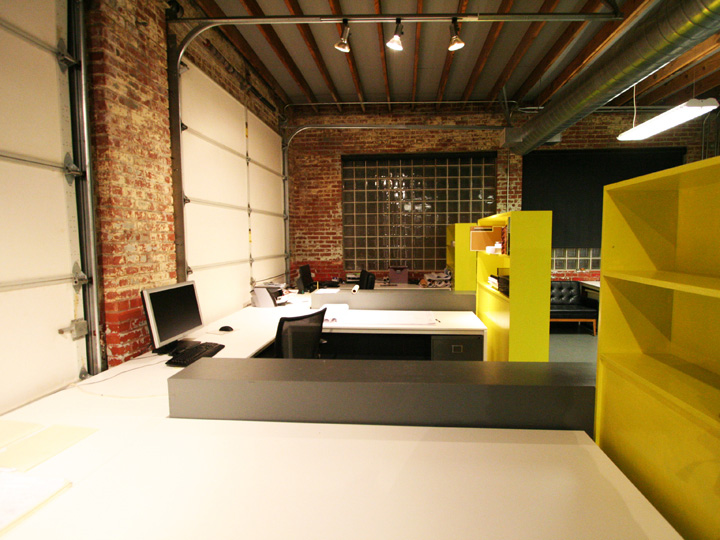Fitzsimmons-Architects-office-Oklahoma-City-03