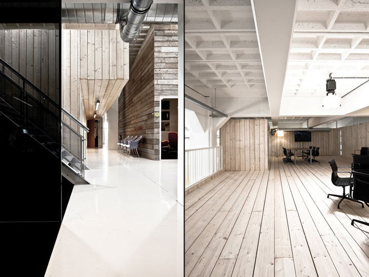 Millward-Brown-offices-by-Ideal-Projects-Amsterdam-04