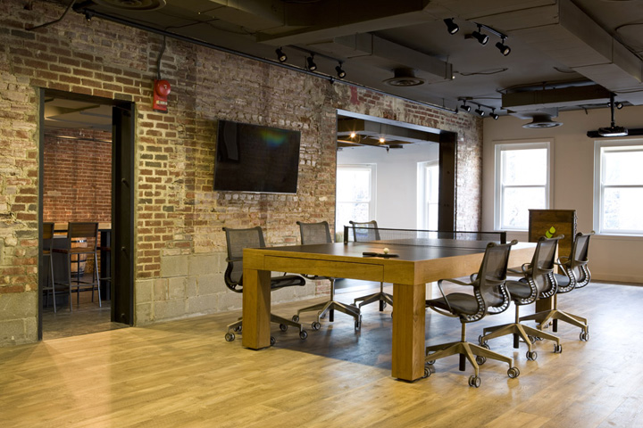 NClud-office-by-Wingate-Hughes-Architects-Washington-DC-03