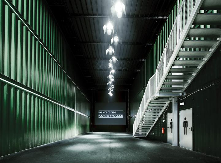 Platoon-Kunsthalle-by-Platoon-Berlin-05