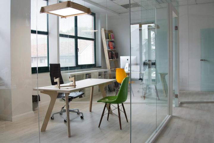 Twintip-office-Reggio-Emilia