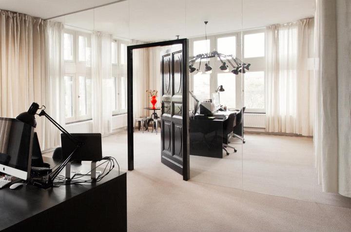 UXUS-HQ-Amsterdam-06
