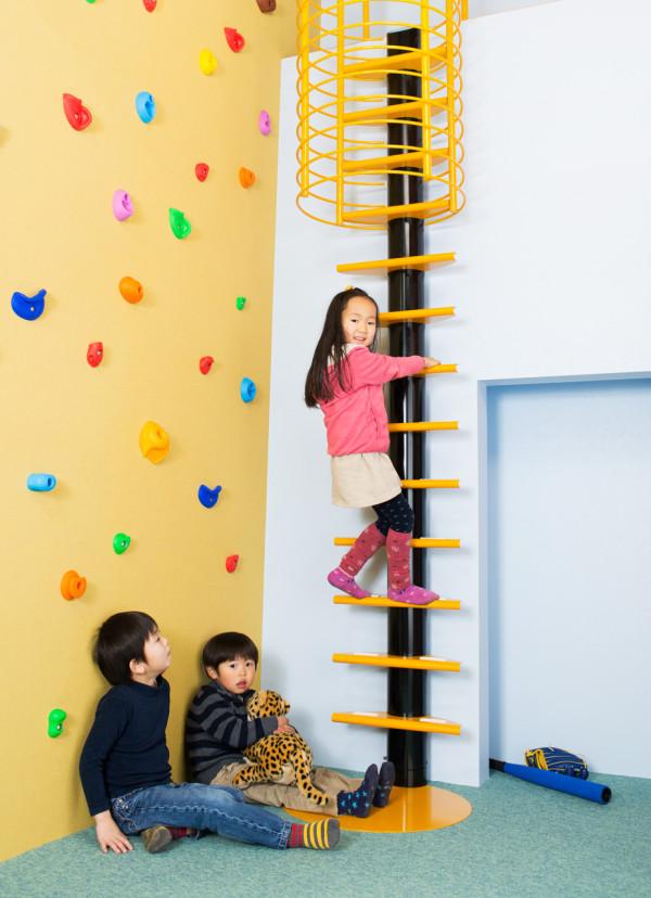 Alegre-Industrial-Studio-Kids-Ladder-11-Tube-600x828