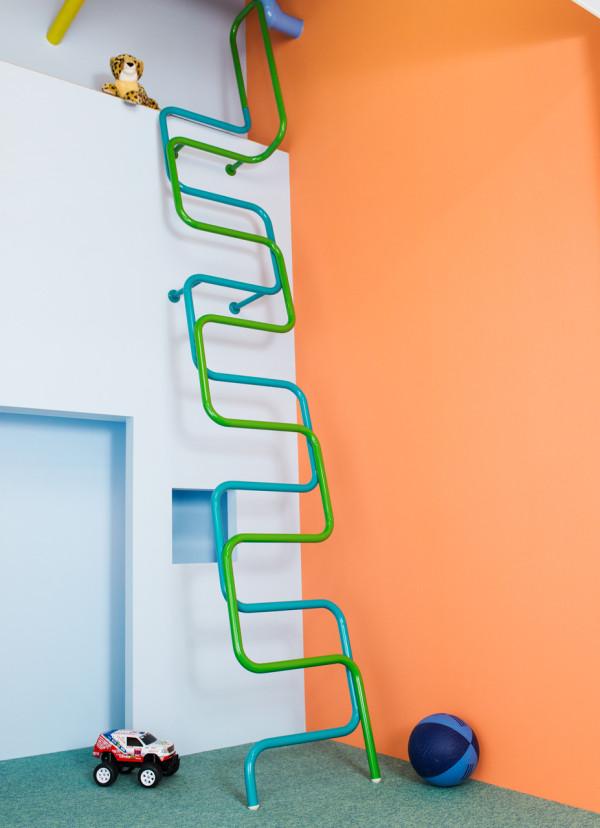 Alegre-Industrial-Studio-Kids-Ladder-2-Snake-600x828