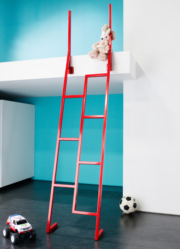 Alegre-Industrial-Studio-Kids-Ladder-6-Square-600x828