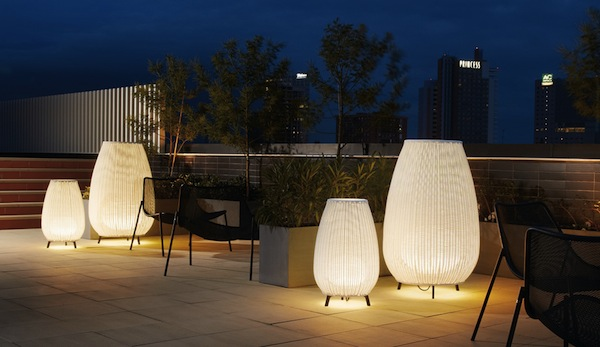 Azure-OutdoorLighting-01