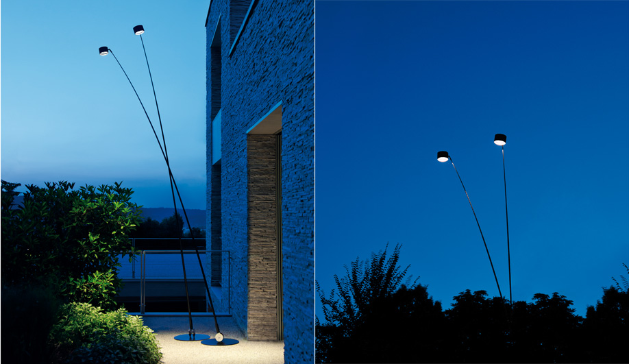 Azure-OutdoorLighting-06