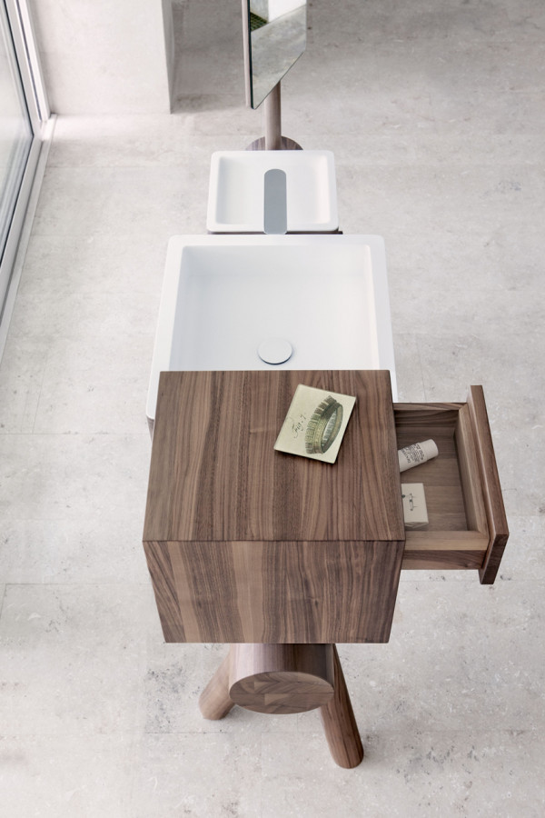 Dressage-Bathroom-GRAFF-Studio-Lombardo-Nespoli-Novara-3-600x900