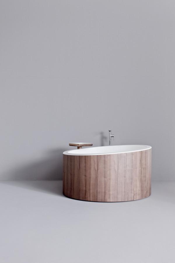 Dressage-Bathroom-GRAFF-Studio-Lombardo-Nespoli-Novara-7-600x900
