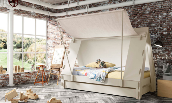 Mathy-by-Bols-Kids-Furniture-Bed-2-600x360