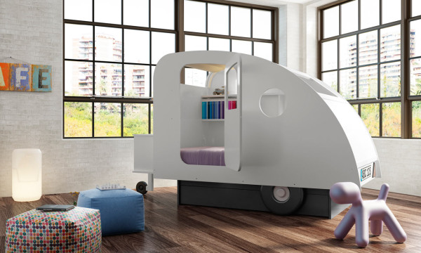 Mathy-by-Bols-Kids-Furniture-Bed-4-camper-600x360