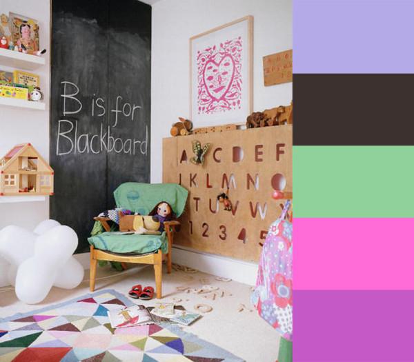 cmylk-kids-rooms-living-etc-blackboard-600x525