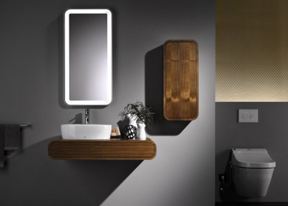 contemporary-wooden-bathroom-furniture-designs-588x420