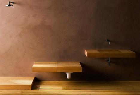 hidden-wood-bathroom-diea