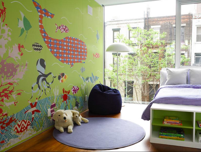kids-room-jarlath-mellett-tria-photo-giovan